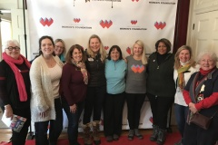 WMD - Women Making a Difference