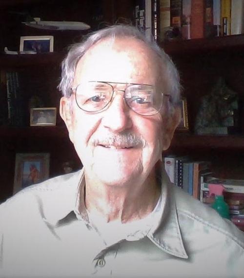 Richard Floreani