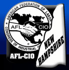 New Hampshire AFL-CIO